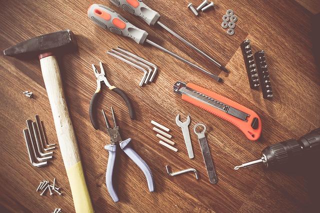 herramientas de la historia