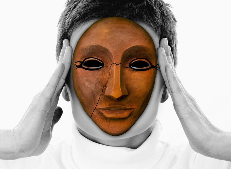 psicólogos en malaga